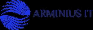 Arminius IT