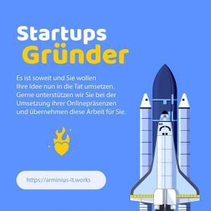 arminiusit_Startups