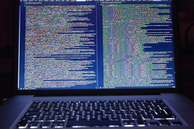 Open Source ist eine Lebenseinstellung